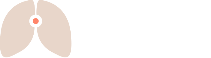 Professor Steiner